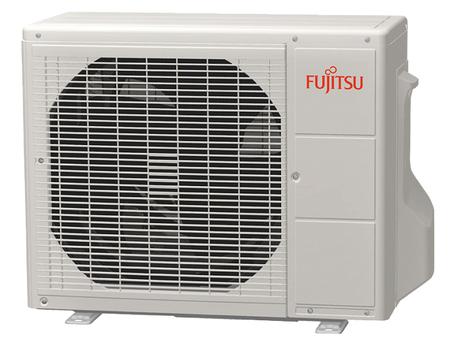 Кондиционер Fujitsu ASYG07LLCE-R/AOYG07LLCE-R