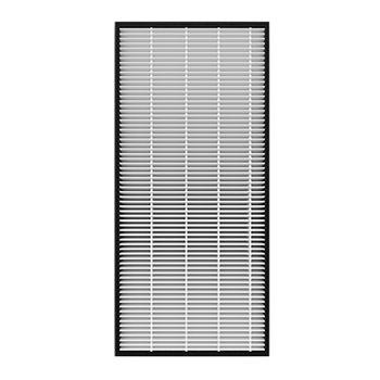 Сменный фильтр для установки FUJI ERW-150 H12