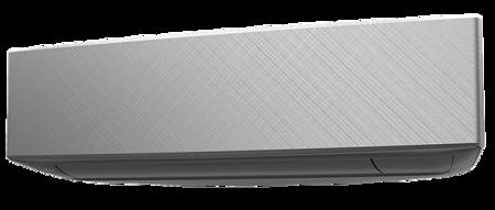 Внутр. настенный блок мульти-сплит системы Fujitsu ASYG09KETA-B