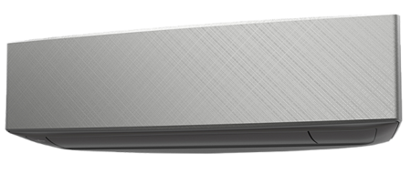 Внутр. настенный блок мульти-сплит системы Fujitsu ASYG14KETA-B