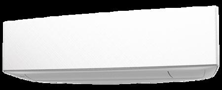 Внутр. настенный блок мульти-сплит системы Fujitsu ASYG07KETA