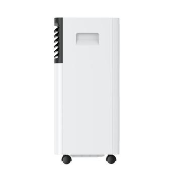 Мобильный кондиционер Funai MAC-OR25CON03