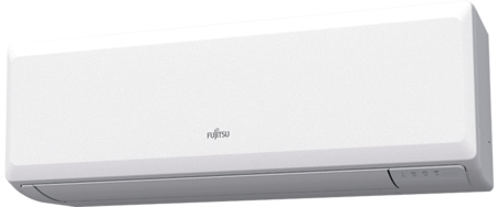 Кондиционер Fujitsu ASYG07KPCA/AOYG07KPCA