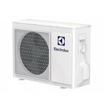 Наружный блок мульти-сплит системы Electrolux EACO/I-24 FMI-3/N3_ERP