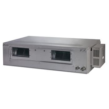Внутр. канальный блок мульти-сплит системы Electrolux EACD/I-09 FMI/N3_ERP